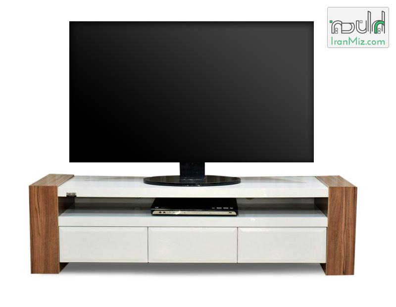 میز تلویزیون رامانا
