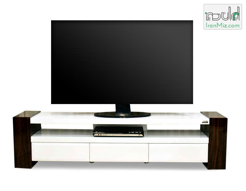 میز تلویزیون رامانا 2