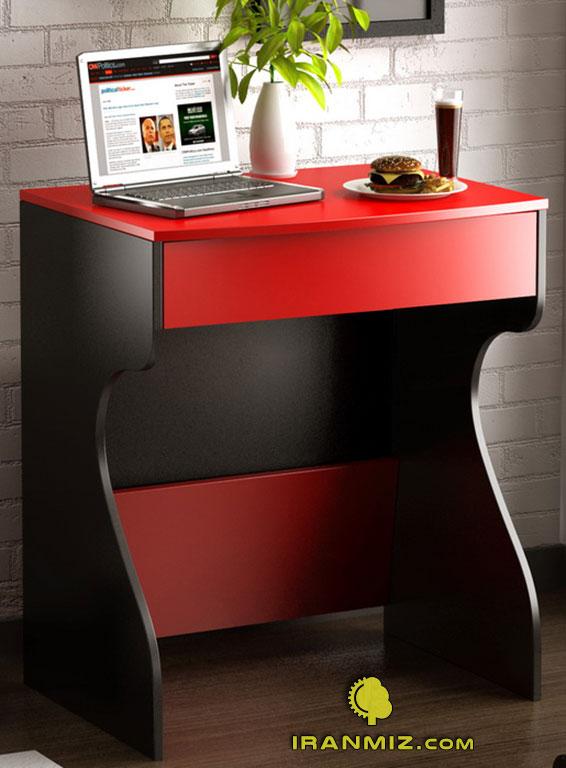میز کامپیوتر L2000