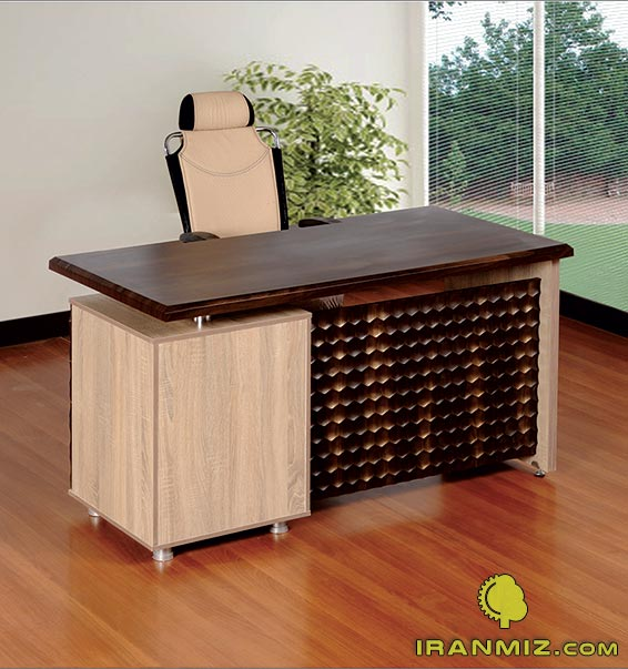 میز مدیریت M 72