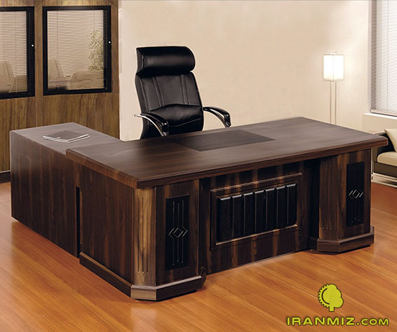 میز مدیریت M 62