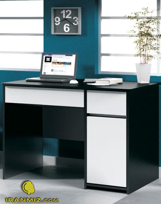 میز کامپیوتر T2001