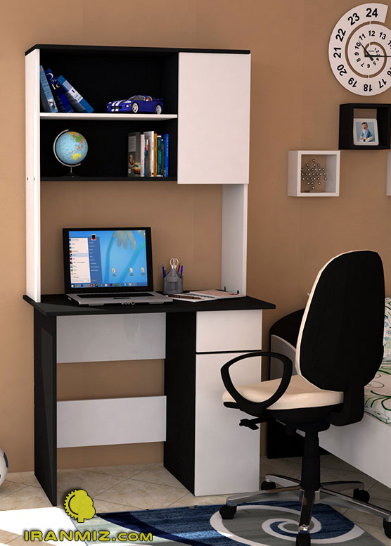 میز کامپیوتر T2008
