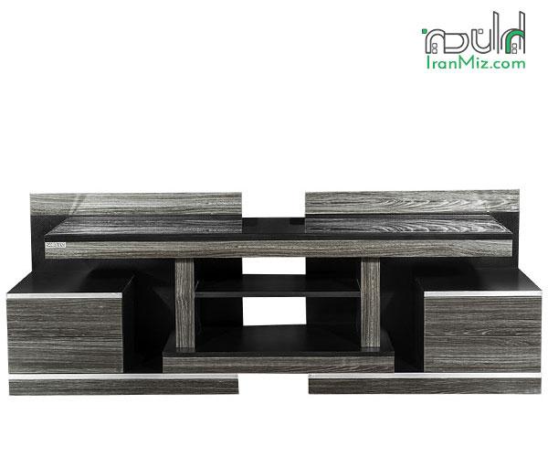 میز تلویزیون 130