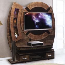 میز تلویزیون مدل خفاشی