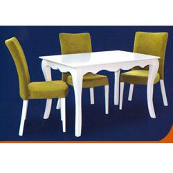 میز ناهار خوری HN 70 B