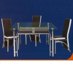 میز ناهارخوری HN 25