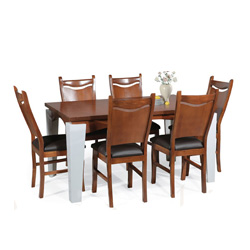 میز ناهارخوری آنوبیس