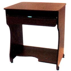میز کامپیوتر مدل A 70