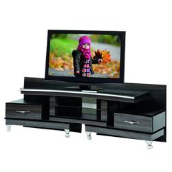 میز تلویزیون مدل میز تلویزیون 178