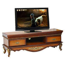 میز تلویزیون مدل میز تلویزیون 205