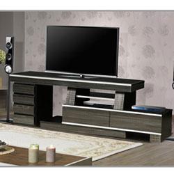 میز تلویزیون مدل میز تلویزیون 518