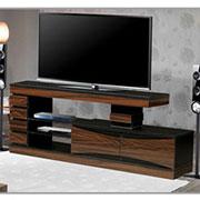 میز تلویزیون مدل میز تلویزیون 517