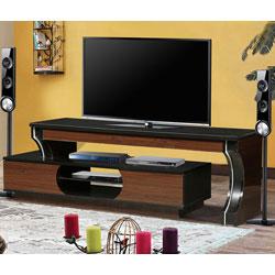 میز تلویزیون مدل میز تلویزیون 515