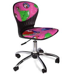 میز تلویزیون مدل صندلی سیندرلا