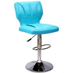صندلی اپن و کانتر 515