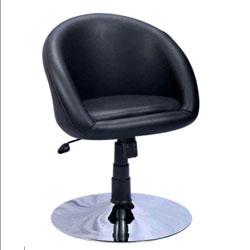 صندلی اپن و کانتر517