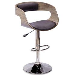 صندلی اپن و کانتر504