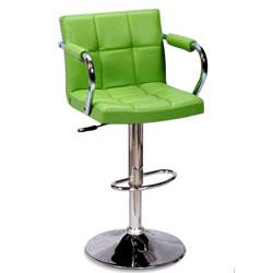 صندلی اپن و کانتر 507