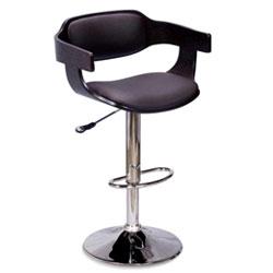 صندلی اپن و کانتر 501