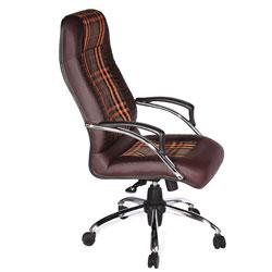 صندلی 700