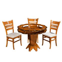 میز ناهارخوری تینا