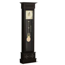 میز تلویزیون مدل ساعت ایستاده پاسارگاد