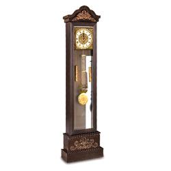 میز تلویزیون مدل ساعت ایستاده ریبار