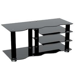 میز تلویزیون مدل AP02