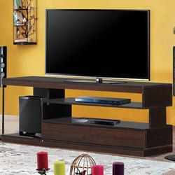 میز تلویزیون آریا