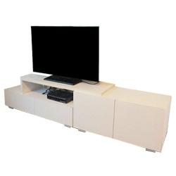 میز تلویزیون یونیکا