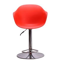 صندلی ژوبین