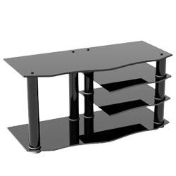 میز تلویزیون مدل AP07