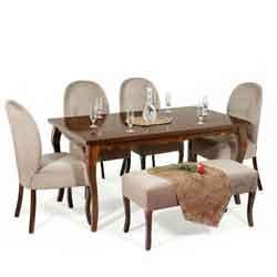 میز ناهارخوری آرسو