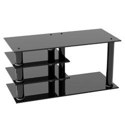 میز تلویزیون مدل AP08