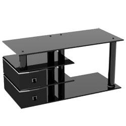 میز تلویزیون مدل AP08-K2