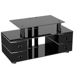 میز تلویزیون مدل AP12-K24