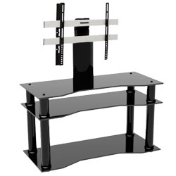 میز تلویزیون مدل AP01-B