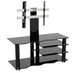 میز تلویزیون مدل AP02-B
