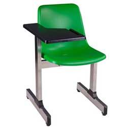 صندلی آموزشی LX
