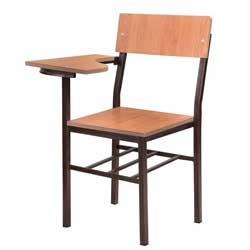 صندلی کوشا