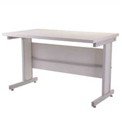 میز کامپیوتر مدل میز جمع شو