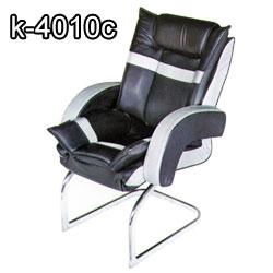 k-4010c