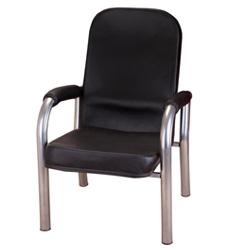 صندلی آرام