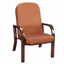 صندلی پروفیلی