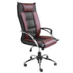 صندلی مدیریتی پرتو