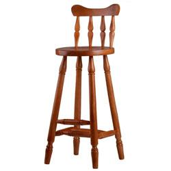 صندلی آلا