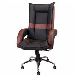 صندلی مدیریتی سداد