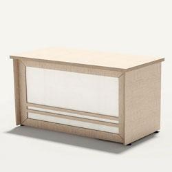 میز K-1006