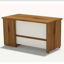 میز K-1007